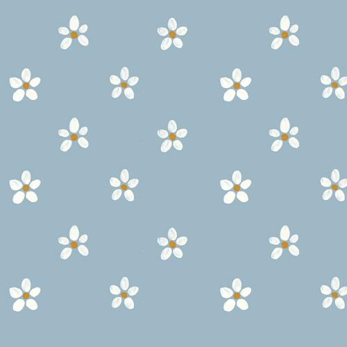 Daisy ice