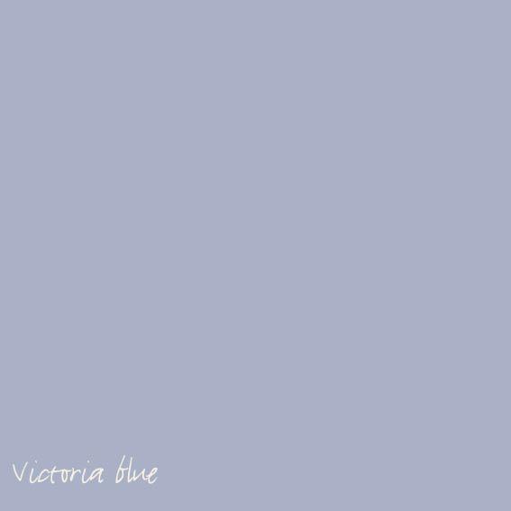 Victoria blue.jpg