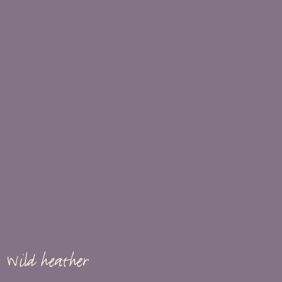 wild heather.jpg