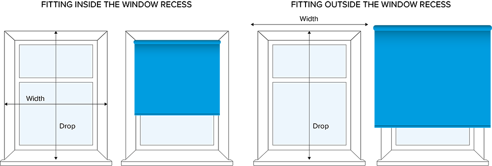 measure-window.png