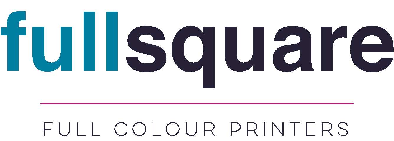 Full Colour Printers - Leicester