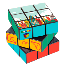 Classic-Rubiks-cube.png