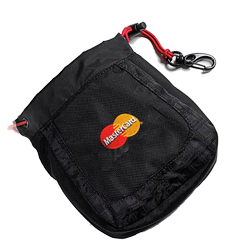 Titleist-valuables-pouch.png