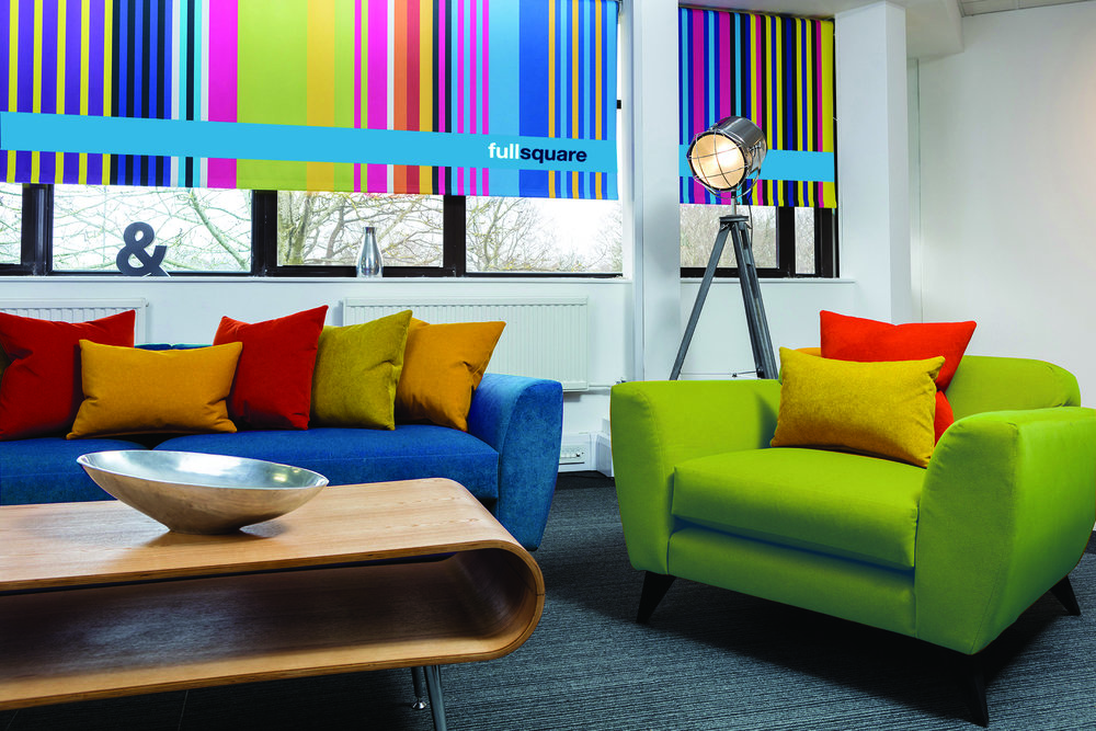 FullSquare-8643 furniture colourCMYK.jpg