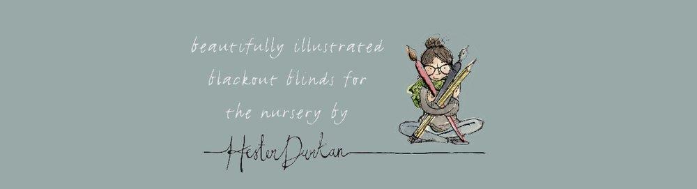 Hester Durkan Nursery illustrations.jpg