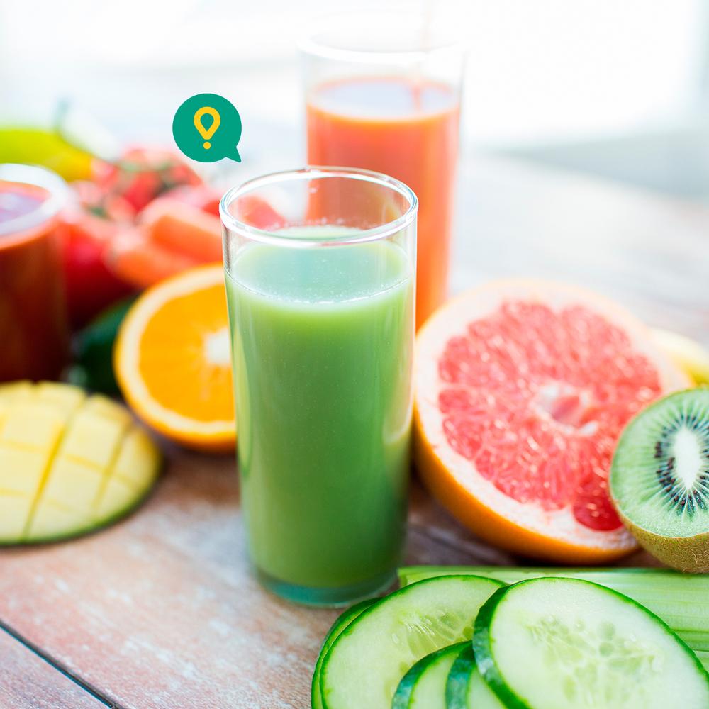 Healthy-cena-1200x1200px_SM.jpg