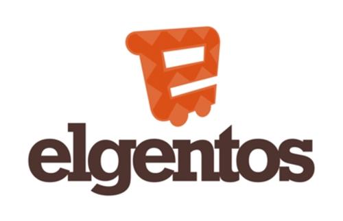 logos_0043_IT-Mediair_elgentos.jpg