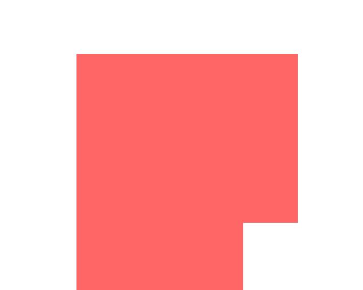 Mobilität.jpg