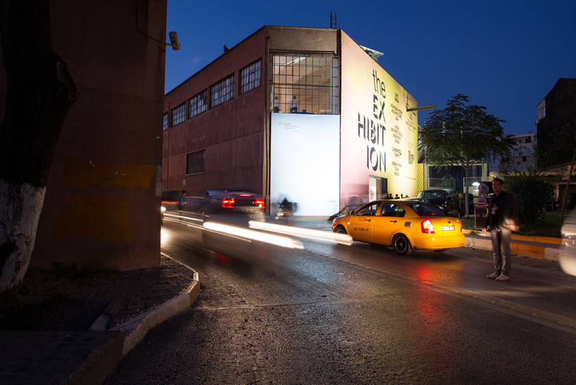 Audi Urban Future Award  Kuration des höchst dotierten deutschen Architekturpreises