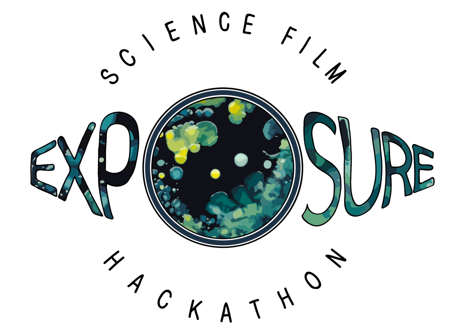 Exposure Science Film Hackathon