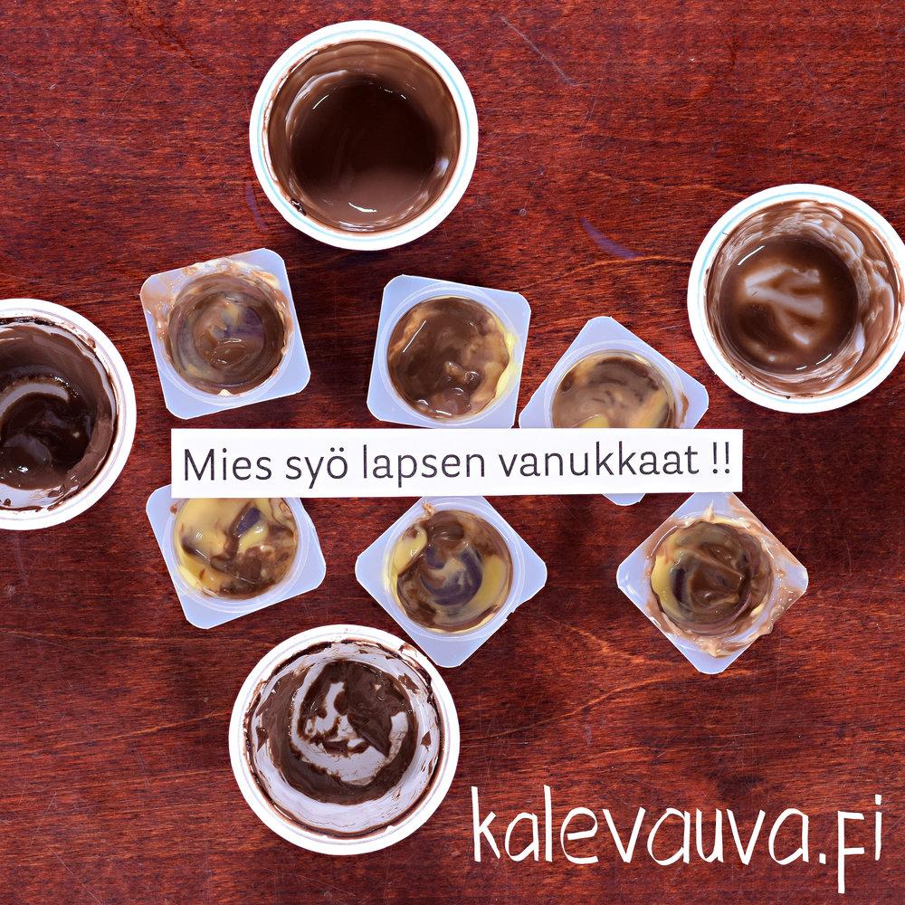 mies_syo_lapsen_vanukkaat_kalevauva_kansi_logolla.jpg