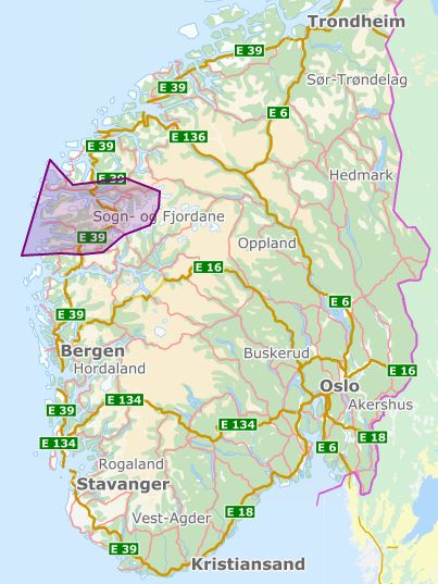 nordfjord og sunnfjord.JPG
