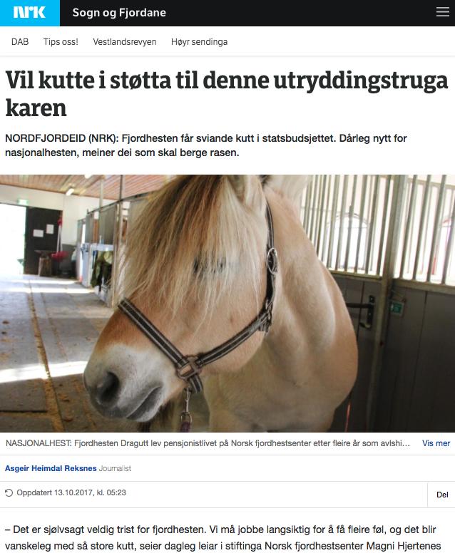 Faksimile Statsstøtte NRK Sogn og Fjordane.png