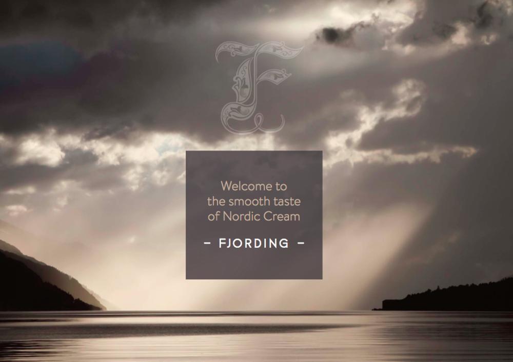 Fjording prospekt forside.png