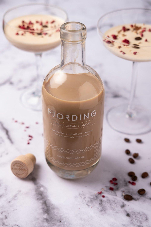 Fjording_cocktail_ukensdrink_matenvideler_3.jpg