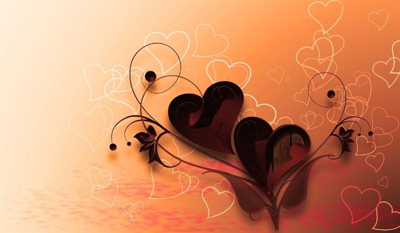 heart-2813014_1280.jpg