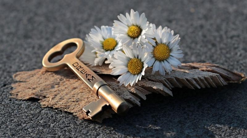 Onnen avaimet.jpg