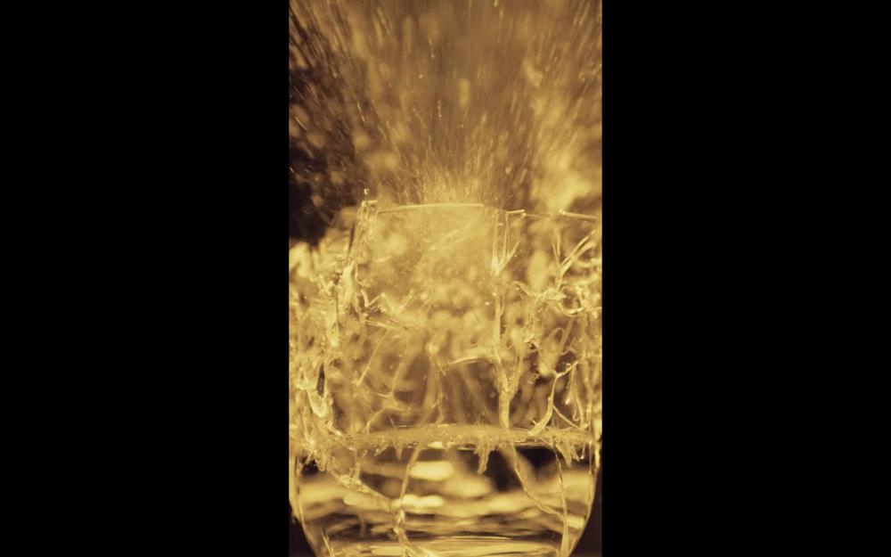 Screen Shot 2019-02-12 at 13.14.10.png