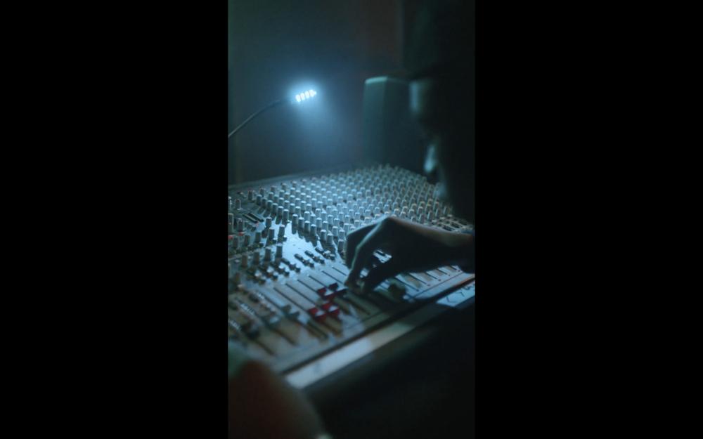 Screen Shot 2019-02-12 at 13.14.05.png