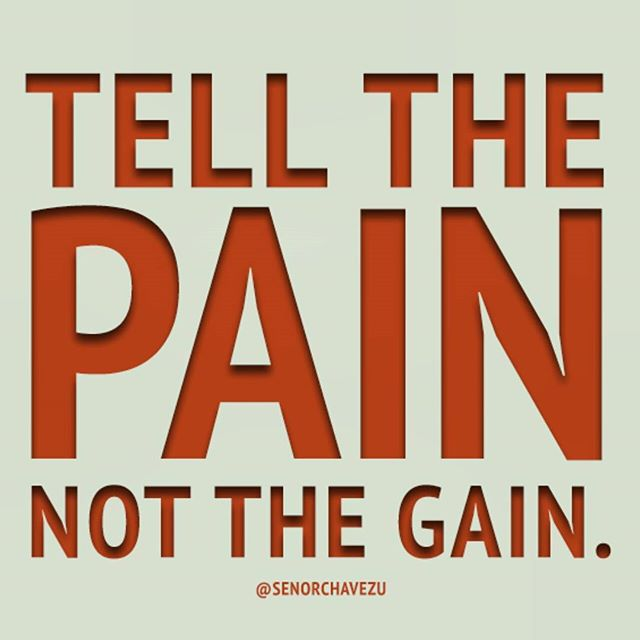 The pain is what sells.  What pain are you relieving with your product or service?  Want to get funding for your #startup? Pitch the pain first.  Have a presentation at work to implement changes? Mention the pain first.  At a #networking event and giving an elevator pitch about your company? Speak about the pain first.  After the pain, talk about the solution. Keep it very brief and hook people in with the emotion that comes from describing the pain.  Works every time.