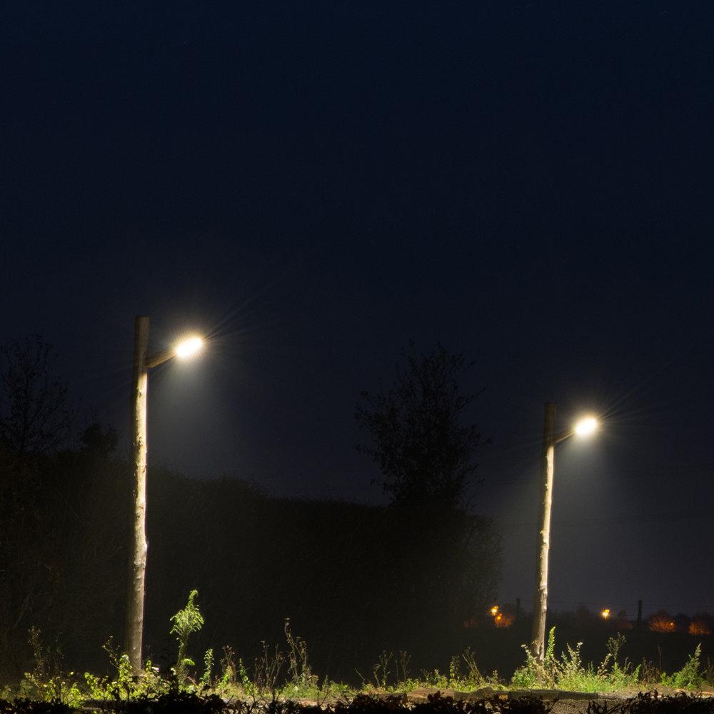 ALTO-duurzame-lantaarnpaal.jpg