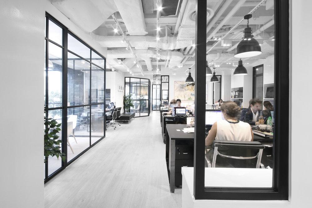 interior design corporate office. ART DE VIVRE GROUP OFFICE Interior Design Corporate Office