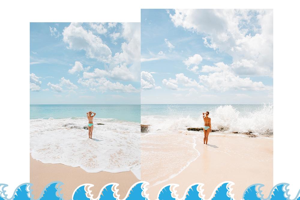 beachbali03.png