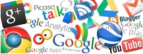 Facebook Google Tools