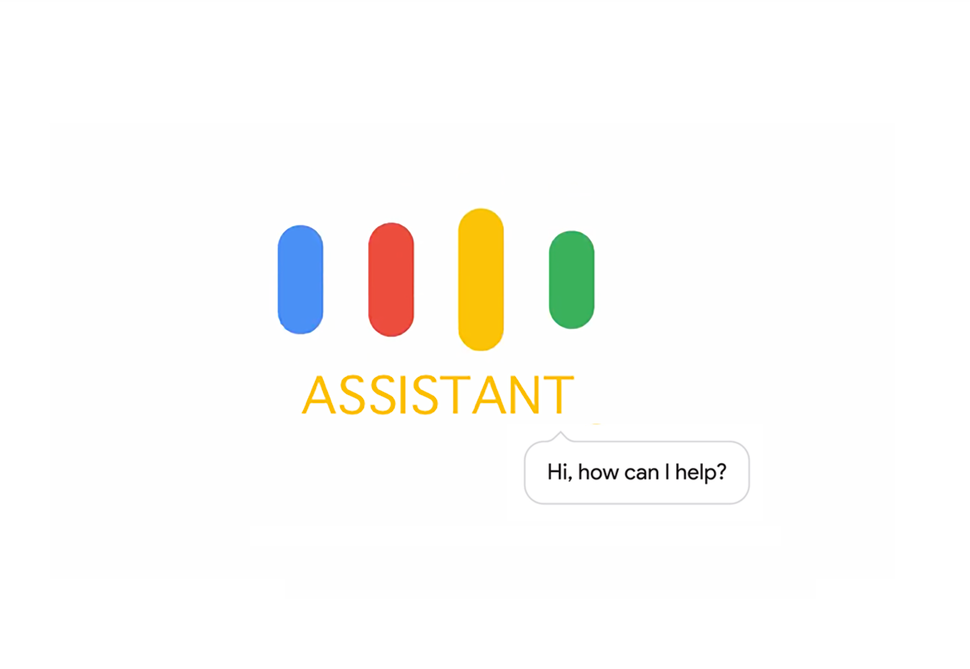 Google assistant.png