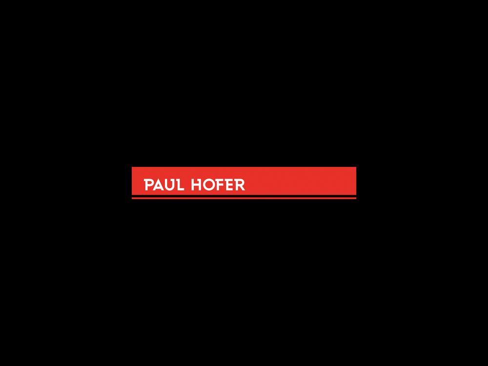 PaulHofer.png