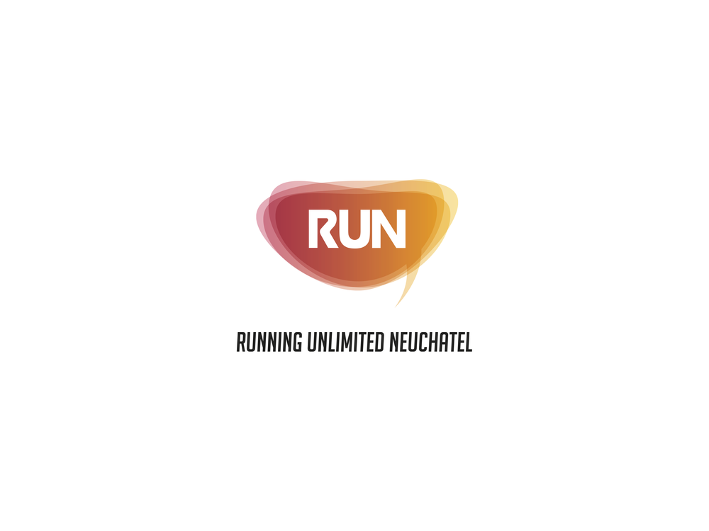 run_neuch.png