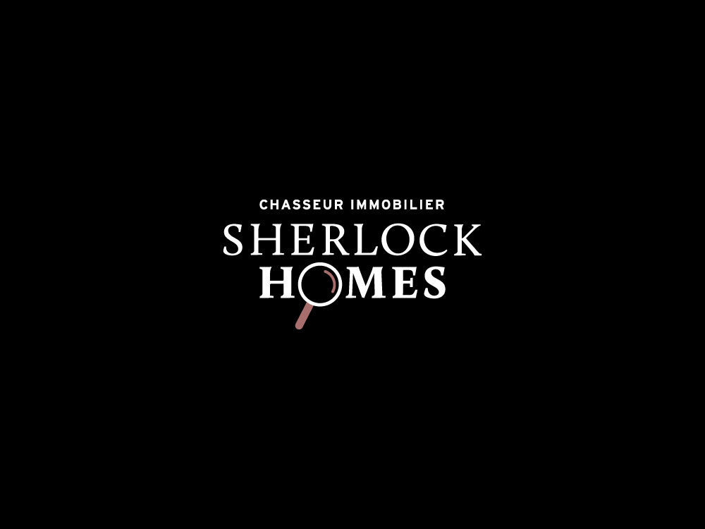 sherlock_homes.jpg