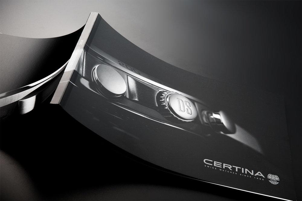 Certina-catalogue_3.jpg