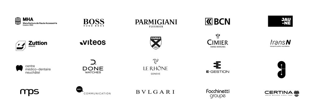 Logos_clients_white.jpg