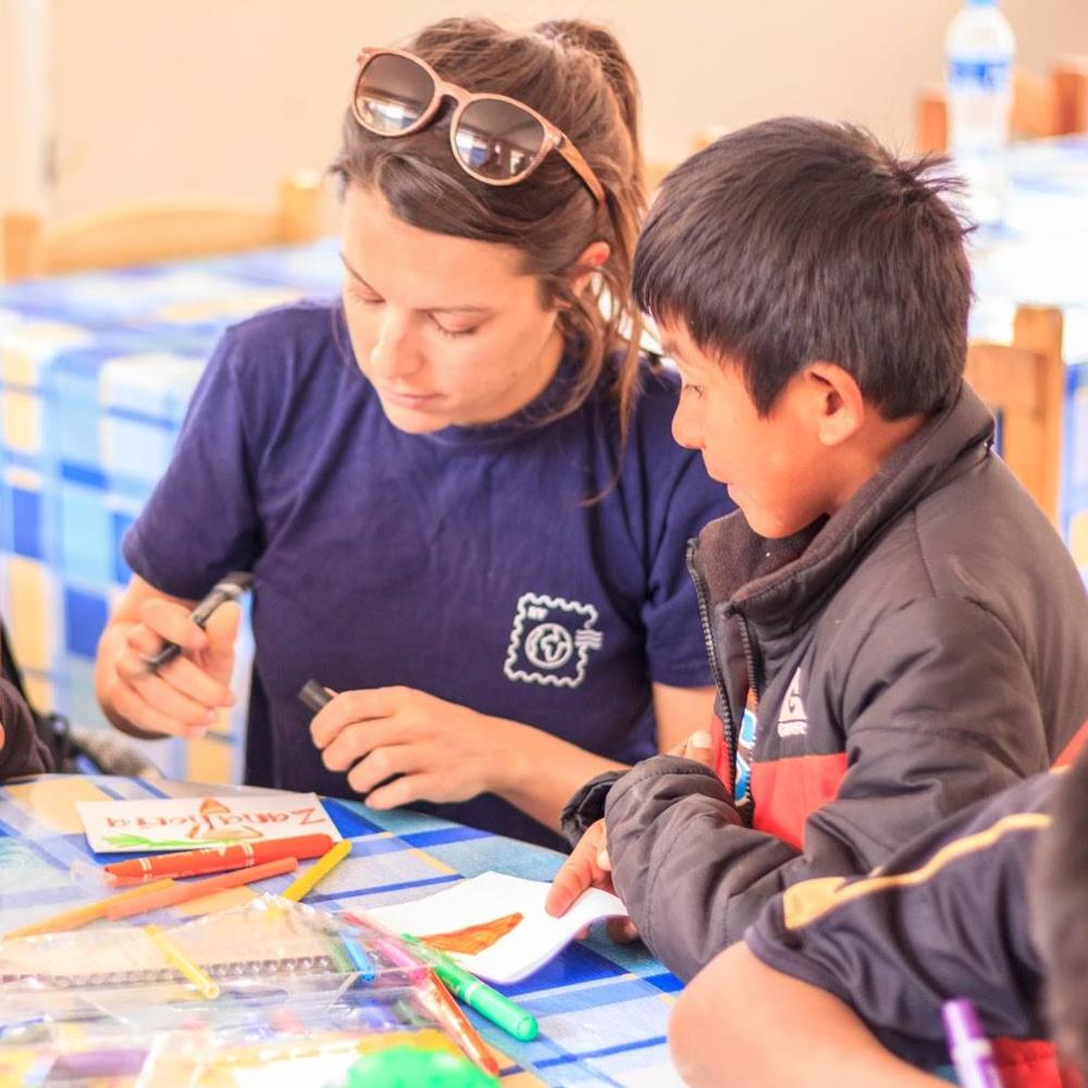 Social Impact w: Kids.png