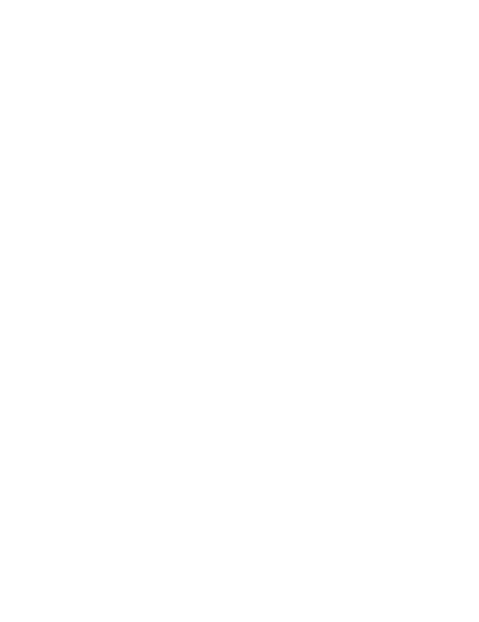 One Place | Property Management - Building Management