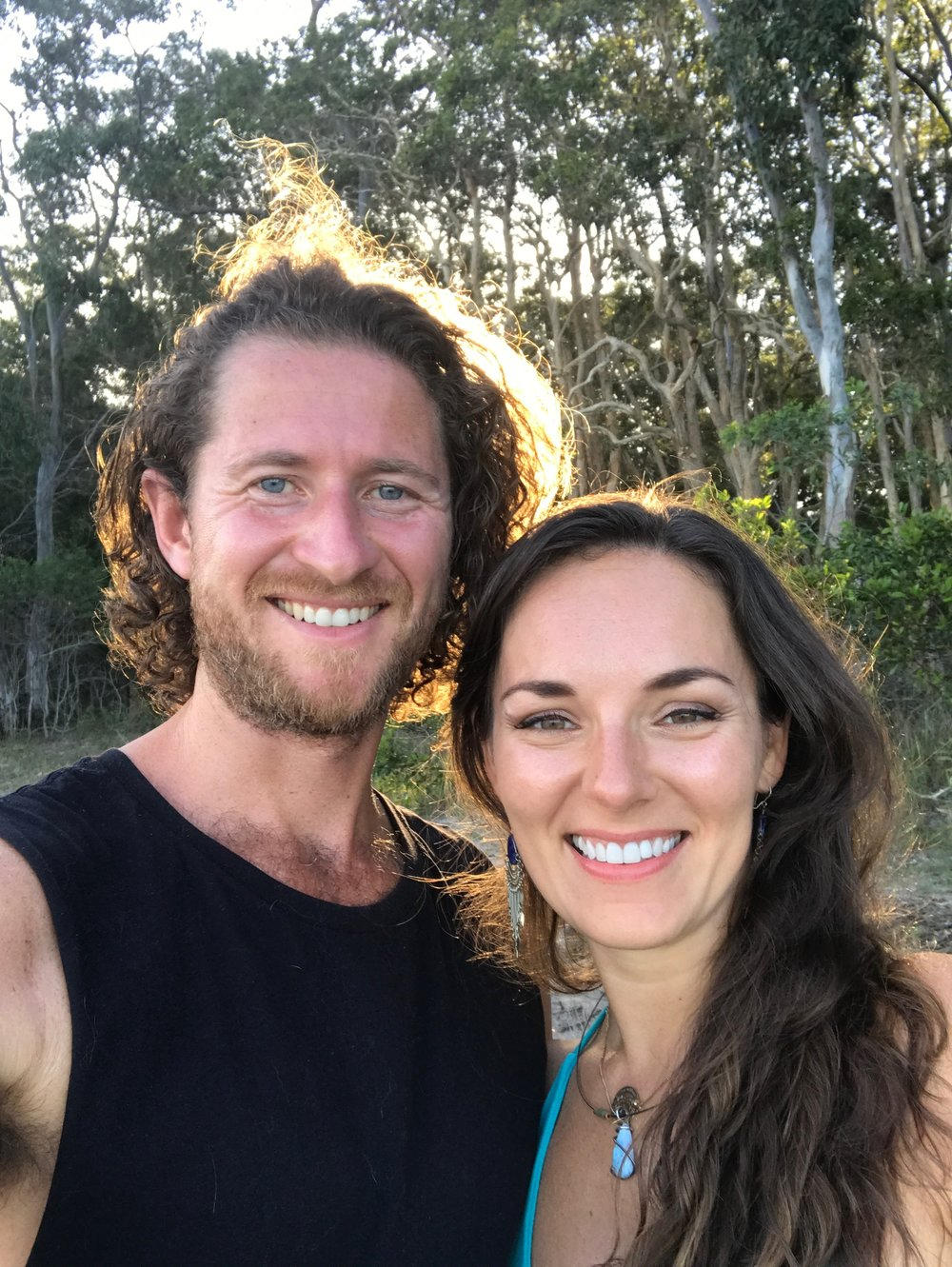 My partner Helena and I offer weekend intensive services for men, women and couples in the areas of sexuality and relationship. -