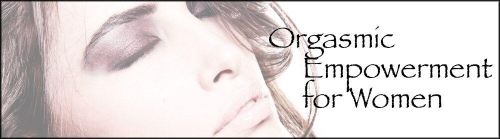 OE banner for website_preview.jpg
