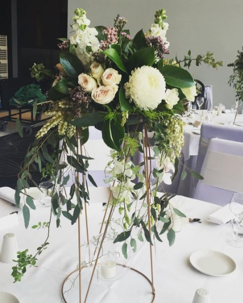 Wedding Florist Adelaide.JPG