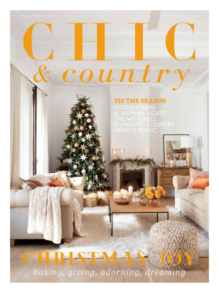 1541580637_chic-country-2018_11_12_downmagaz.com.jpg