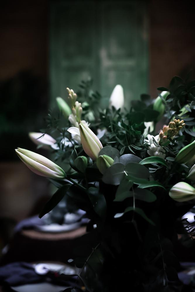 flowersverde.jpeg