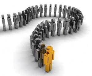 Pharma Executive Search Firm, Government Affairs Recruiter, Executive Search Firm Biotech, Diagnostics Executive Recruiter