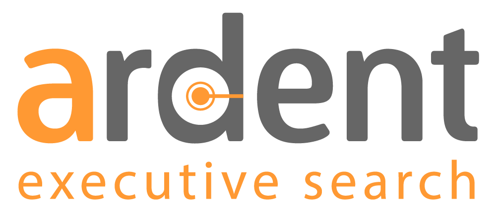 Ardent Executive Search | Life Science & Healthcare Recruitment
