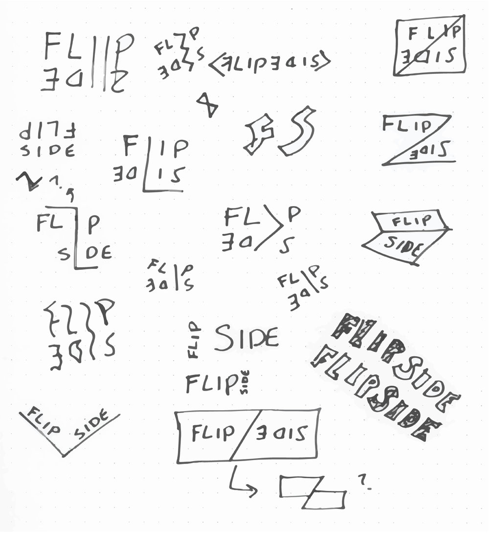FlipSide-21.jpg