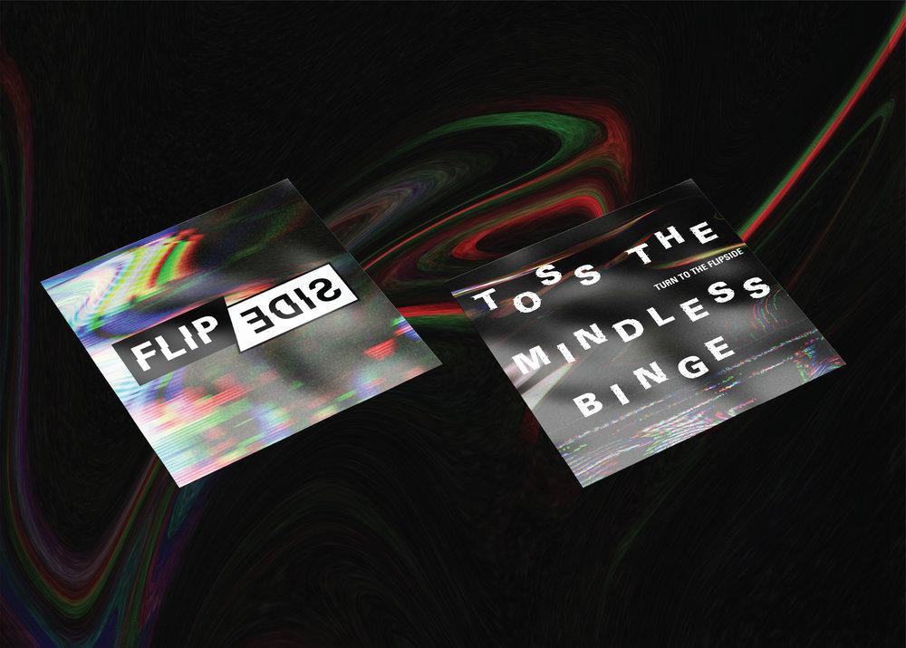FlipSide-29.jpg