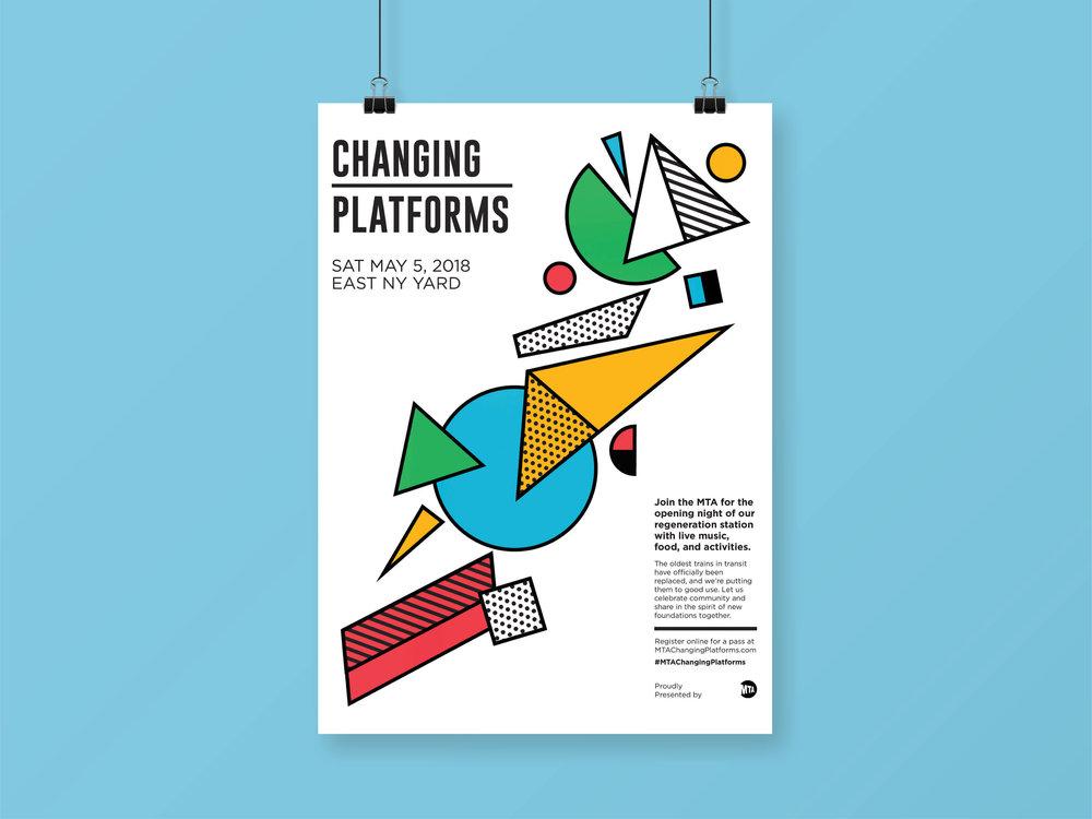 ChangingPlatforms_ShayanneGal.jpg