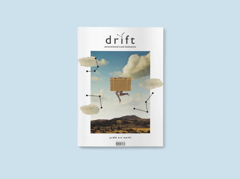DriftMagazine_ShayanneGal.jpg