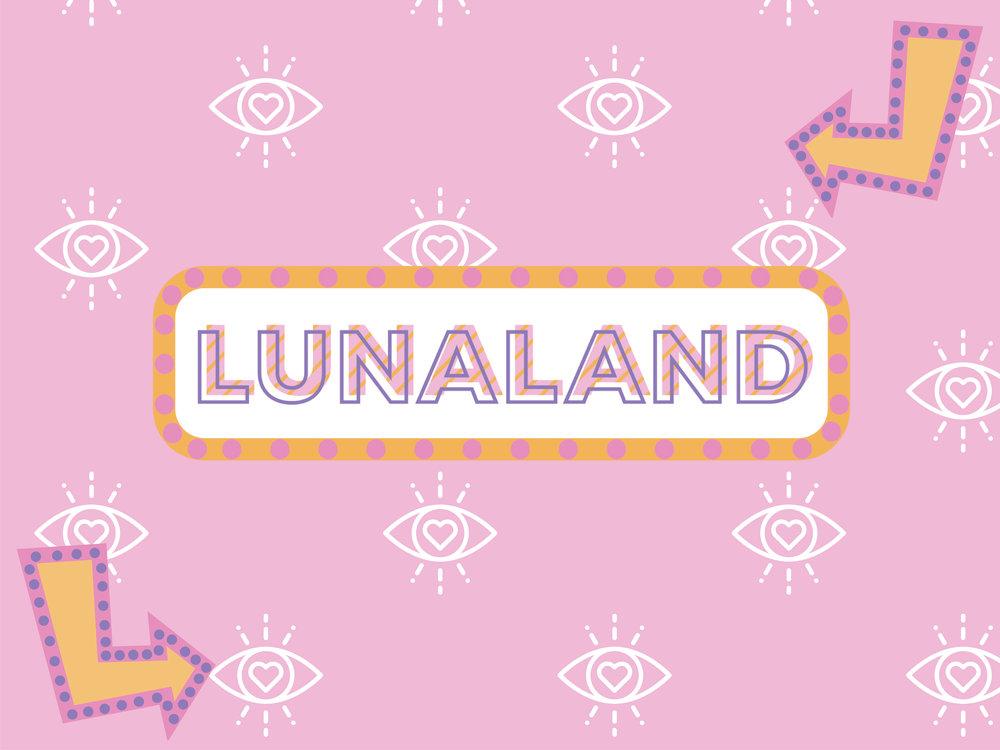 Lunaland_ShayanneGal.jpg