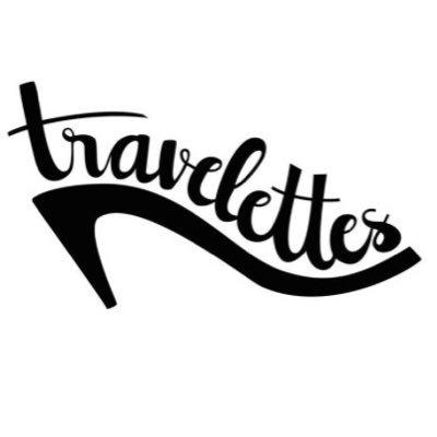 travelettes shayanne gal.jpg