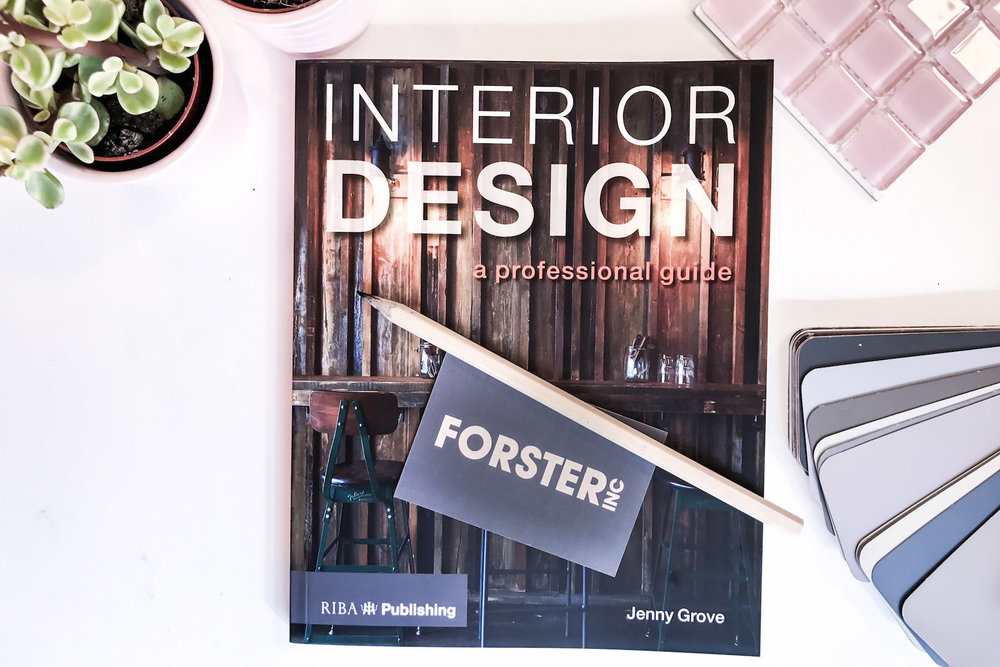 interior-design-a-professional-guide-featuring-forsterinc